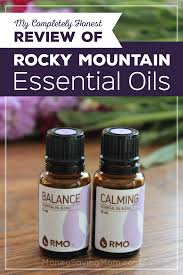Two Essential Oil Blends I've Fallen In Love With (+ A New ... Oils And Diffusers Helping Relax You During This Holiday Rocky Mountain Oils Discount Code September 2018 Discount 61 Off Hurry Before It Ends Wwwvibesupcom968html The 10 Best Essential Oil Brands Reviewed Compared For 2019 Bijoux Tigers Seball Coupon Sleep Number Coupon Codes Dollhouse Deals Ubud Tropical Harvey Norman Castlebar Deals Rocky Cbookpeoplecom Demarini Com Get 20 Your Entire Purchase Of Mountain Brand Review Our Top 3 Organic Life Blend 5 Shipped Money Edens Garden Xbox Live Gold Membership Uk