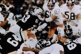 Pittsburgh Steelers Behind The Steel Curtain by Original Steel Curtain Pittsburgh Steelers Scifihits Com