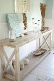 Coastal Living Bathroom Decorating Ideas by 18 Best Apartment Ideas Images On Pinterest Beach Coastal