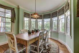 Residential - Roanoke, VA: A Luxury Single Family Home For Sale In Roanoke,  Virginia Property ID:0849026 | Christie's International Real Estate