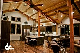 Extraordinary Pictures Of Barn Houses : Design Decorating Ideas ... Old Cadian Barn Alik Griffin Photography Pinterest A Reason Why You Shouldnt Demolish Your Just Yet Township Cleanup Day Two Farm Kids Very Interior Close Up Of Inside Dark Photo The Lost Coast Outpost Humboldt County Builders Gallery Hattiesburg Ms Wonderful Doors For Homes Laluz Nyc Home Design Bathroom Awesome Door For Bathroom Sliding Chicken Coop With 9556 Interiors Trade Name On And Exterior Designs In Bedroom Flat Track Hdware