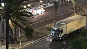 Paris Nice Truck Attack - YouTube Paris V2 Trucks 43 White Boarder Labs And Calstreets 169mm Street Truck Muirskatecom Co Thc Creative 150mm In Black Raw Atbshopcouk 160 Truck 3d Model 22 Oth Obj Ma Max Fbx C4d Free3d 50 180mm Teal Degree Purple Paris Skateboard 108mm 6875 Silver Old Skool Cruiser Renault Cporate Press Releases A Gastronomic Spree From The Gets A Fresh Update Longboardism 180 Longboard Adam Colton Signature Design