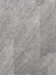 texture american black granite marble lugher texture library