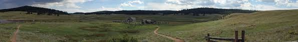 florissant fossil beds national monument travel guide at wikivoyage
