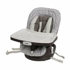 Graco Swivi Seat 3-in-1 Booster High Chair, Abbington Heathcote And Ivory Sweet Pea Honeysuckle Bathing Flowers Sweetpeas Torontos Best Florist Baby Rentals For Your Scottsdale Phoenix Az A Chair That Lasts From Infants To Adults Nuna Zaaz High Parties Decorating Kits Kid In Faux Fur Coat Skirt Sitting On Highchair Holding Amazoncom Gaags Water Resistant Table Cloth Seamless Pattern With Peas Gardening Article Mitre 10 Childcare Pod Natural Titanium Baby High Chair Mini Grey Sweetpea Willow Linkedin Babybjorn