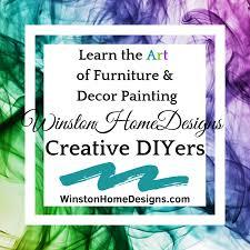 100 Www.homedesigns.com Winston Home Designs Home Facebook