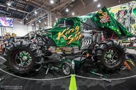 Pin By Kingofkings413 On Grave Digger Monster Truck | Pinterest ... Bigfoot Retro Truck Pinterest And Monster Trucks Image Img 0620jpg Trucks Wiki Fandom Powered By Wikia Legendary Monster Jeep Built Yakima Native Gets A Second Life Hummer Truck Amazing Photo Gallery Some Information Insane Making A Burnout On Top Of An Old Sedan Jam World Finals Xvii Competitors Announced Miami Every Day Photo Hit The Dirt Rc Truck Stop Burgerkingza Brought Out To Stun Guests At The East Pin Daniel G On 5 Worlds Tallest Pickup Home Of