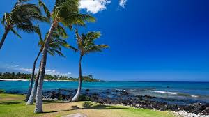 hawaii travel bureau hawaii holidays find cheap 2018 packages now expedia