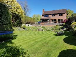 Elmsway, Hale Barns, Cheshire, WA15 4 Bed Detached House - £1,195,000 Rossmill Lane Hale Barns Wa15 7 Bed Detached 0ah Property Details Road For Sale Ian Macklin House For To Rent In Wa15 8xr Ravenwood Drive 3 0ja Carrwood Hale Barns Youtube Wilton 4 0jf Carrwood 5 0en 17500 Chapel 0bh 8tr Greengate