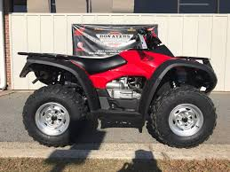 New 2018 Honda FourTrax Rincon ATVs In Greenville, NC | Stock Number ... 2018 Honda Fourtrax Rincon Mark Bauer Parts Sales Specialists Toms Truck Center Linkedin Local Refighters Line I15 To Honor Fallen Brother Valley Roadrunner Quality Service Highway 21 Ga 31326 Ypcom Alloy Wheel Forging Fuel Custom Inc Png 2007 Blog Archive Grote Lighting And Accsories Hh Home Accessory Cullman Al Chevrolet Is A Dealer New Car Tidds Sport Shop 2017 San Clemente California Facebook