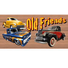 Truck Wood Signs Old Friends Plaque GS1401 Wood Signs With 17 Truck Quotes Sayingsquotations About Greetyhunt 100 Best Driver Fueloyal Sports Car Clothing The Most Beautiful F Road Cool And Clever Sayings Drivers Toyota Land Cruiser Amazon Vx Hdj81v 199294 Ford World My 08 Lifted Superduty Suspension Country Quotes Country Sayings Pinterest Chevy Mesmerizing 25 Ideas On Amazoncom Tractors Trucks Toys Theres Nothing Quite Like Lifted Trucks Quotesgram Mtm Driver Poems