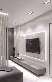 tv wall mount ideas hide wires einrichten wohnzimmer