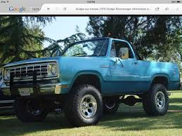 Ramcharger | Get It Done | Pinterest | Dodge, Dodge Ramcharger And ... Nos Dodge Truck 51978 Mopar Lil Red Express Faceplate Bezel 1975 Dodge Pickup Wiring Diagram Improve Junkyard Find D100 The Truth About Cars Ram Charger Gateway Classic 501dfw Power Wagon 4x4 Dnt 950 Big Horn Other Truck Makes Bigmatruckscom Elegant Chevy Diagrams 1972 Images Free Mohameascom 1989 W150 Rumble Bee And My W100 Ramcharger Dodge Truck For Sale Bighorn Pinterest Trucks Trucks 1952 Electrical Schematics