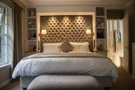 schlafzimmer wandleuchte nacht wandleuchte kaufen
