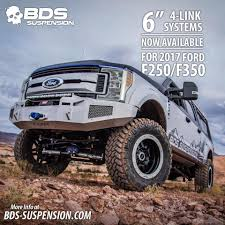 Truck Toyz Performance - Posts | Facebook Truck Toyz Superdutys Icon Vehicle Dynamics Dub Magazines Lftdlvld Issue 4 By Issuu Truck Toyz Superduty Warn Industries Super Welder Massimo Motor Utvs Atvs Side Sides Utility Vehicles 5 South Texas Custom Trucks Mcallen Gmc Service Top Car Models 2019 20 Tint Audio Kopermimarlik