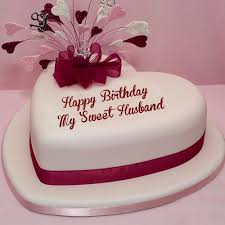 husband birthday cake birthday cake for husband name image inspiration of cake and dessert