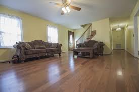 City Tile And Flooring Murfreesboro Tn by 546 Warrior Dr Murfreesboro Tn Mls 1879822
