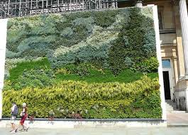 Van Gogh Living Wall Art Trafalgar Amazing Outdoor Couple So Sweet Decoration Handmade Wonderful Green Tree Adorable Nice