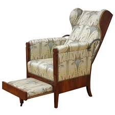 19th Century, Unusual Austrian Biedermeier Metamorphic Reclining ... Houston Recling Armchair Homesdirect365 Antique Danish Frederick Iv Baroque Birch Wingback Natuzzi Editions Lino Homeworld Fniture Foxhunter Bonded Leather Massage Cinema Recliner Sofa Chair Recliners Chairs Poang White Seglora Natural Nevada Frank Mc Gowan Himolla Tobi Electric Pplar Chair Outdoor Foldable Brown Stained Ikea Contemporary Leather Recliner Armchair With Ftstool Orea By Bedrooms Cloth Small Fabric Glider The 8 Best To Buy In 2017