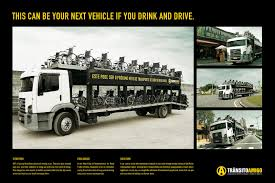 100 Amigo Truck Trnsito Ambient Advert By Ageisobar Car Carrier Truck Ads