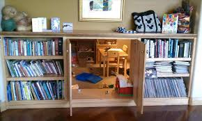 Free Small House Ideas Space Saving Google Search Cool Bookshelves Tumblr