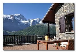 location chalet vacances hautes alpes entre particuliers a gites