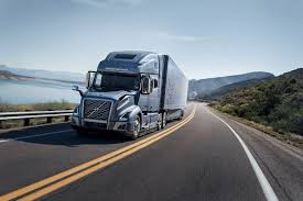 Volvo To Test How Electric Trucks Can Reduce Air Pollution ... 2019 Pickup Truck Of The Year How We Test Ptoty19 Honda Ridgeline Proves Truck Beds Worth With Puncture Test 2018 Experimental Starship Iniative Completes Crosscountry 2017 Toyota Tundra 57l V8 Crewmax 4x4 8211 Review Atpc To Platooning In Arctic Cditions Business Lapland Group Seven Major Models Compared Parkers Testdrove Allnew Ford Ranger And You Can Too News Hightech Crash Testing Scania Group The Mercedesbenz Actros Endurance Tests Finland Future 2025 Concept Road Car Body Design Ontario Driving Exam Company Failed Properly Road Truckers