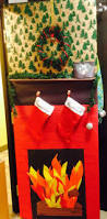 Christmas Door Decorating Contest Ideas by 41 Best Christmas Door Decoration Images On Pinterest Christmas