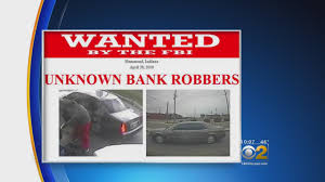 FBI Offering $20,000 For Info On Suspects In Brinks Truck Robbery ... Former Driver Charged In Hammond Armored Truck Robbery Abc7chicagocom Brinks Latest News Breaking Headlines And Top Stories Photos Armored Rams Suspects Getaway Car After Ne Update Brinks Guard Shoots Two Attempt Robbed At Bbt Bank Atm Macon Ga Fort Worth Star The Doting Boyfriend Who Robbed Cars Texas Monthly Fbi Police Seek Men Involved Car Robbery Nbc4 Offers 20k Reward For Information Leading To Arrest Of Company Ups Firepower 4 Houston Robberies Stock Photos Images Alamy Armed Suspect Custody Caught On Camera Youtube