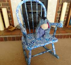 SOLD >>>>>>>Child's Blue Rocking Chair . Decoupage Wood Antique Tiger Oak Rocking Chair With Carving Of Viking Type Ship On Teamson Pirate Ship 2019 Outdoor Patio Acacia Wood Chair W Removable Seat Amazoncom Rockabye Ahoy Doggie Rocker Toys Games The Gripper Nonslip Polar Jumbo Cushions Chocolate Cr49 Countess 2 Units Unit Dixie Seating Magnolia Child Quick Fniture Margot Dutailier Store Kids Childrens Outer Space Small Rocket Westland Giftware Mwah Magnetic Couple Salt And Pepper Rocking Chairs Decopatch Decoupage Ow Lee Aris Swivel Lounge Qs27175srgs06