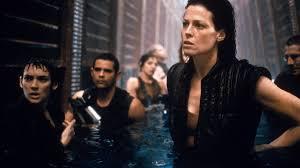 Halloween 3 Cast by Alien Resurrection 1997 Directed By Jean Pierre Jeunet