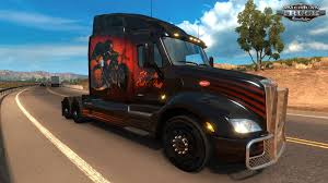 Christmas Paint Jobs Pack For American Truck Simulator » ATS Mods ... Ever See A Sprayon Bed Liner Paint Job Imgur Scs Softwares Blog Euro Truck Simulator 2 Company Paintjobs Custom Paint Job Page Ford F150 Forum Community Of Bangshiftcom 1966 Ford N600 Truck Custom Jobs For Your Restored Pickup Hot Rod Network Portugal Day House Of Kolor Fully Prehistoric Jobs Pack Youtube Awt Dealers Custom Kevlar Coating Wraps Kits Vehicle Wake Graphics