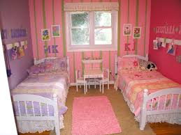 Bedroom Minnie Mouse Decor Inspirational Room For Girl Trellischicago