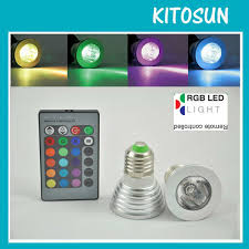 led puck lights wireless