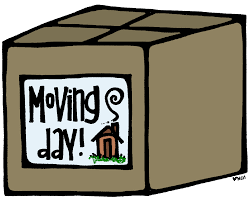 Moving Day Clipart - Clipart Collection | Valentines Day Facebook ... Moving Day Clipart Clipart Collection Valentines Facebook Van Retro Illustration Stock Vector Art Truck Free 1375 Downloads Cartoon Illustrations Free Of A Yellow Or Big Right Royalty Cute Moving Truck Kid Clipartingcom Picture Of A Truck5240532 Shop Library Chevy At Getdrawingscom For Personal Use 28586 Cliparts And Stock Vector Black White 945612 Free To Clip Art Resource Clipartix