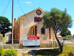 100 Church For Sale Australia Explore Nairne In The Adelaide Hills Adelaide