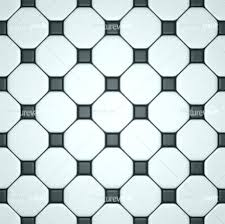 Floor Tiles Texture Tile Black And White Gallery For Wood
