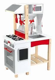 cuisine jouet pas cher cuisine bois jouet unique photographie cuisine bois jouet pas cher