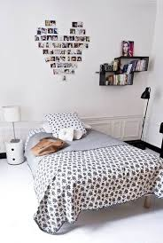 Pleasurable Easy Bedroom Ideas Room Decorating Diy Elegant Heart Themed Girls On Home Design
