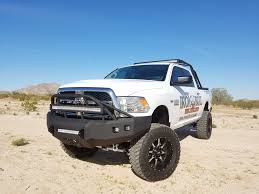 100 Truck Bumpers Aftermarket Iron Bull