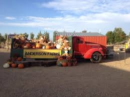 Chatfield Pumpkin Patch Hours by Ten Pumpkin Patches And Festivals To Carve Into Your Colorado
