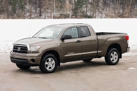 Do Americans Care About JD Power's VDS When Buying Cars? Cant Afford Fullsize Edmunds Compares 5 Midsize Pickup Trucks Chevy Work Trucks For Sale Used Chevrolet 10 Best Diesel And Cars Power Magazine The New 2018 Silverado Buff Whelan Small For Your Biggest Jobs 4 Most Reliable Dump In Cstruction In World Youtube Nextgen 2019 Pickup Truck Most Dependable Longest Lasting Toprated 9 And Suvs With Resale Value Bankratecom