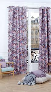 7ft Artificial Christmas Trees Argos by Best 25 Multicoloured Curtains Ideas On Pinterest Multicoloured