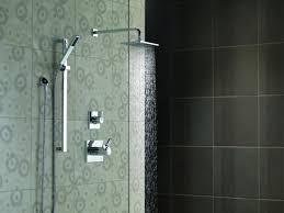 Delta Dryden Faucet Stainless by Delta Dryden Shower Full Image For Medium Size Of Delta Bathroom