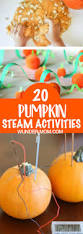 Spookley The Square Pumpkin Dvd Amazon by Incredible Pumpkin Steam Activities