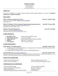 Autism Teacher Resume Examples Awesome Collection Education Resume ... 97 Objective For Resume Sample Black And White Wolverine Nanny 12 Amazing Education Examples Livecareer Elementary School Teacher Templates At Accounting Goals Template Teaching Early Childhood New Gallery Of 89 Resume For A Teacher Position Tablhreetencom 7k Ideas Objectives The Best Average A Good Daycare Worker Oliviajaneco Preschool 3 Position Fresh Begning Topsoccersite