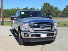 Ford F-250 Single Cab Rear Wheel Drive For Sale ▷ Used Cars On ... Kentuckiana Truck Pullers Association Sponsors Ford F250 Crew Cab 4x4 In Kentucky For Sale Used Cars On 2013 29 From 18891 Ertl Intertional Transtar F4270 Youtube Boise Weekly Vol 18 Issue 25 By Issuu 1979 4300 Dump Truck 2002 Freightliner Columbia 120 Led Dusk To Dawn Light Brightest On Amazon 70 Watt 7000 Listing All Find Your Next Car 2001 Chevy Silverado 2500 Hd 60 Work Truck Priced To Sell 3900 Ram 3500 Flatbed 15 19020 Rangers Roll Past Bobcats In First Round Of Class Aa Tournament