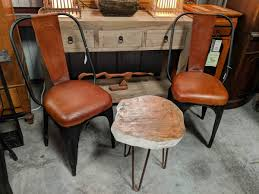 Decor Direct Wholesale Warehouse-Dining Chairs