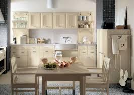 small eat in kitchen designs fancy white marble kitchen island