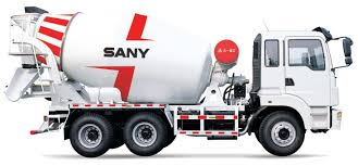 Concrete Truck Mixer - Buy Concrete Truck Mixer Product On Alibaba.com Concrete Truck Mixer Buy Product On Alibacom China Hot Selling 8cubic Tanker Cement Mixing 2006texconcrete Trucksforsalefront Discharge L 3500 Dieci Equipment Usa Large Cngpowered Fleet Rolls Out In Southern Pour It Pink The Caswell Saultonlinecom Eu Original Double E E518003 120 27mhz 4wd 1995 Ford L9000 Concrete Mixer Truck For Sale 591317 Parts Why Would A Concrete Mixer Truck Flip Over Mayor Ambassador Mixers Mcneilus Okoshclayton Frontloading Discharge 35